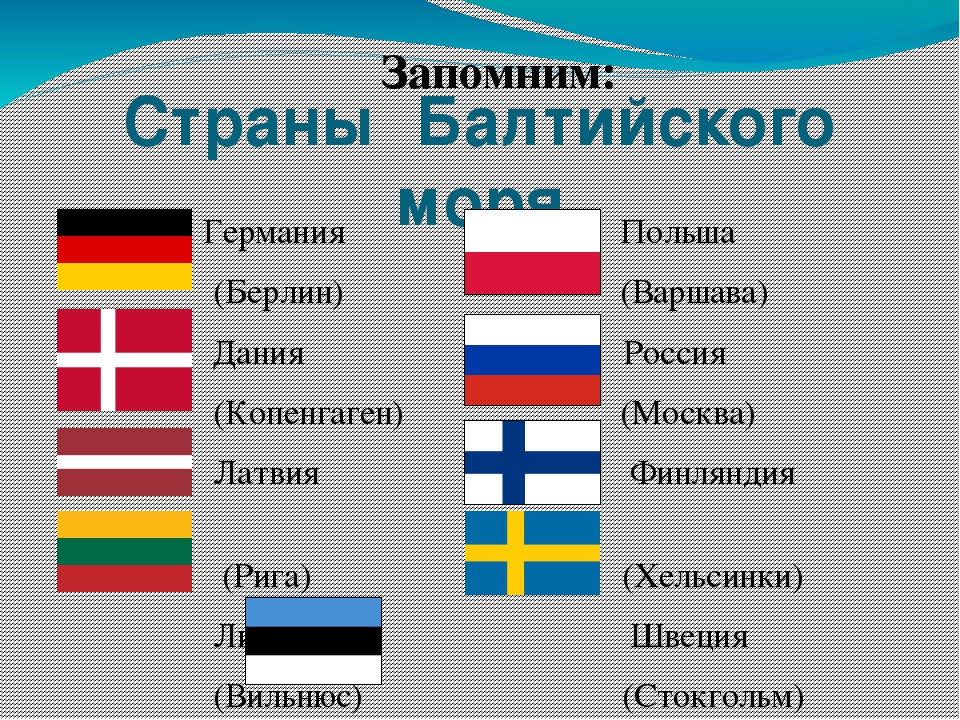 бант флаги стран картинки с названиями на английском работы можно