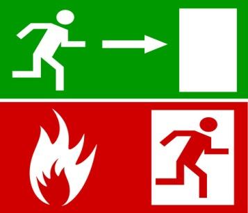 Курсовая работа по дисциплине Пожарная безопасность производства  hello html 291cb123 jpg hello html 397f84a6 jpg