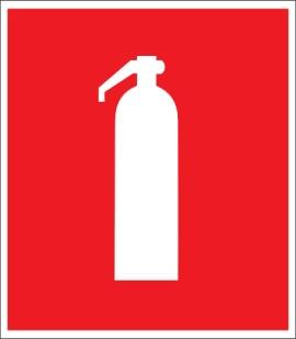 Курсовая работа по дисциплине Пожарная безопасность производства  hello html m347309be jpg hello html 2719a4b4 jpg hello html m6318331b jpg