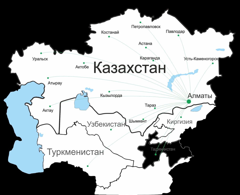 хочется заметить, картинки физической карты казахстана сколько людей фамилией