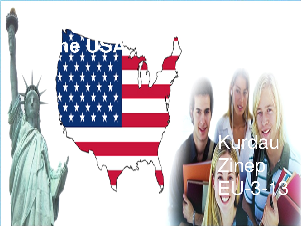 a look at the importance of health education in the united states Historical surveys an overview of surveys and programs administered by the national center for health statistics that have been completed.