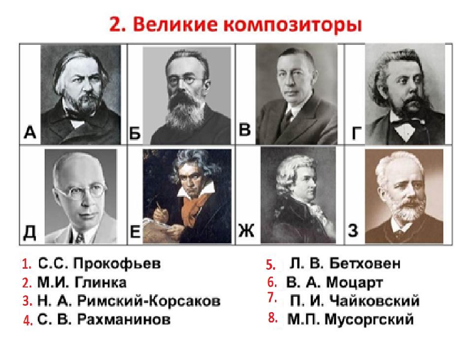 Великий композитор, пианист и дирижер сергей сергеевич прокофьев умер в один день со сталиным
