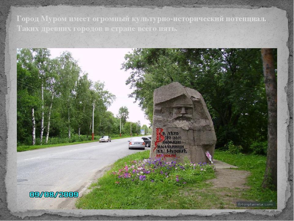 JWH Магазин Нефтекамск Кокаин bot telegram Бердск
