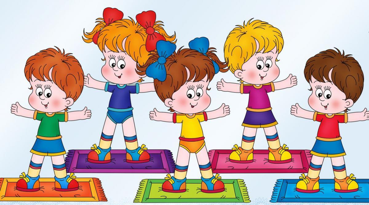 Картинки по запросу картинка режимные моменты в детском саду