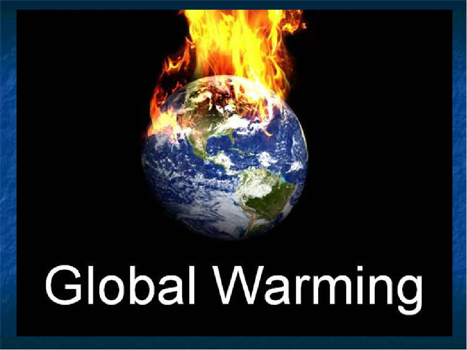 the great global warming swindle more On the other hand, the great global warming swindle brings into play a wider picture of the scenario it states that the environmental campaigns are politically driven and that global warming is a natural phenomenon —it has been happening since ages and is a part of the natural cycle.