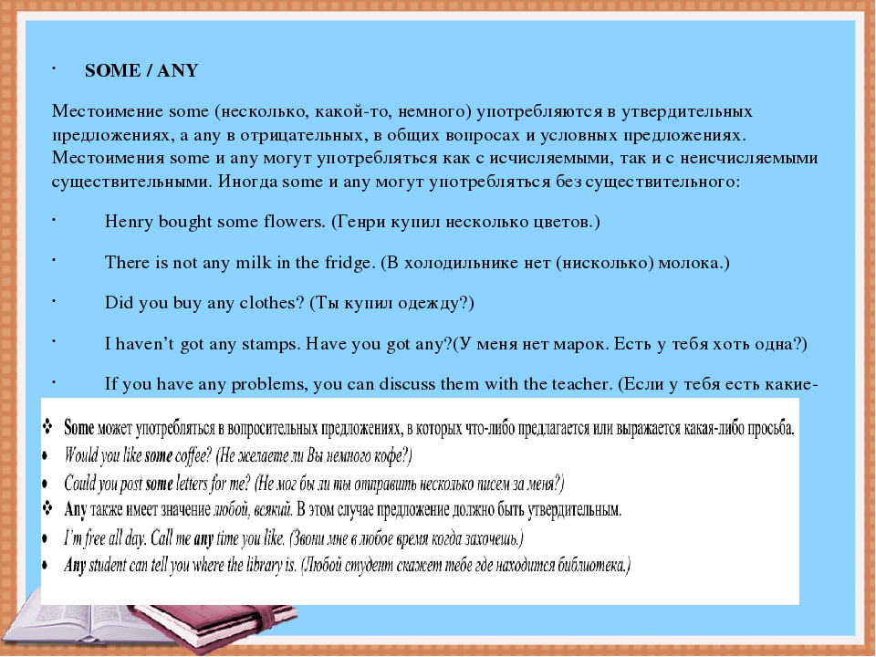Оборот there be there is there are Study English