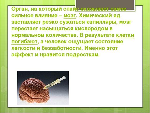 Психокоррекционная работа с подростками употребляющими спайс Конопля Продажа Ухта