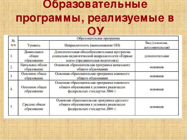 uydem-shkolnogo-prezentatsiya-moya-rabota-pedagoga-v-shkole
