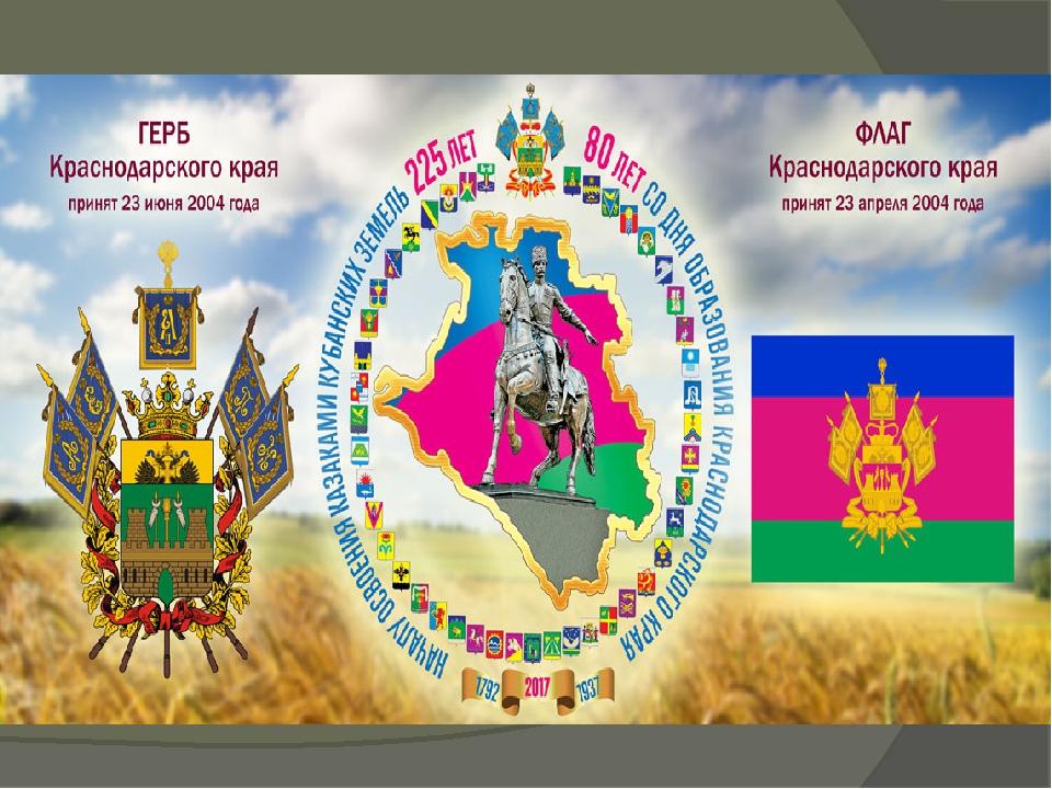 80 летие краснодарского края открытка, открытки ретро открытка