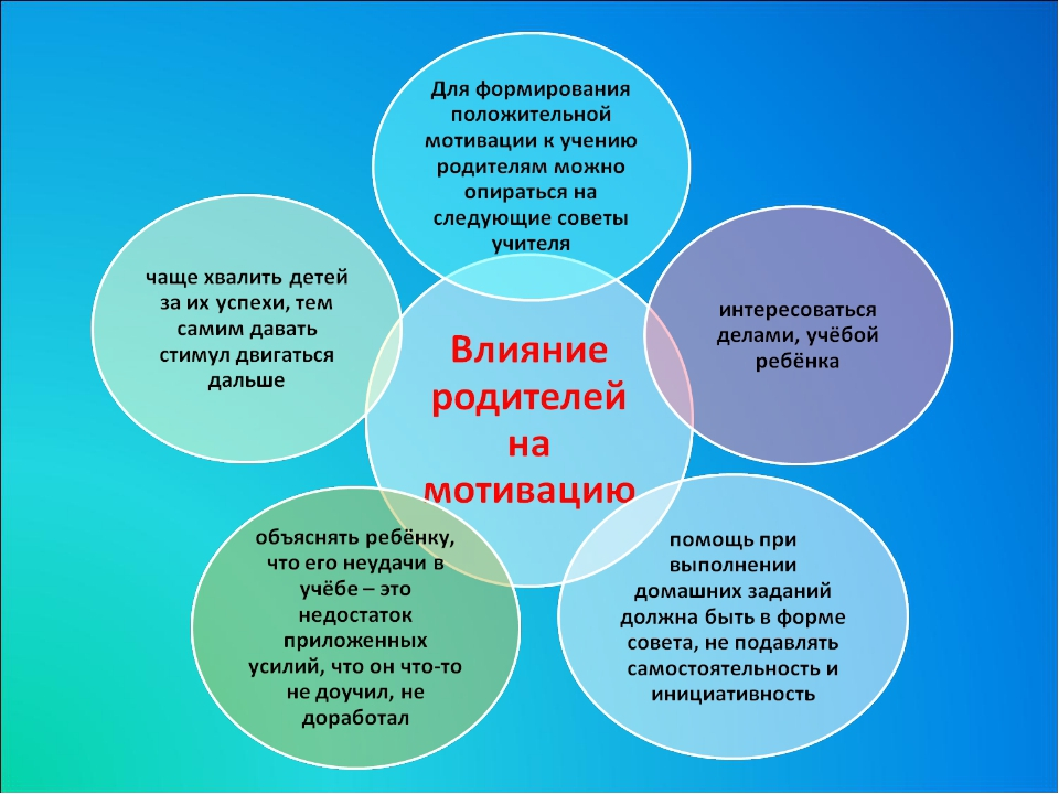Курсовая работа: Развитие познавательных интересов у ...