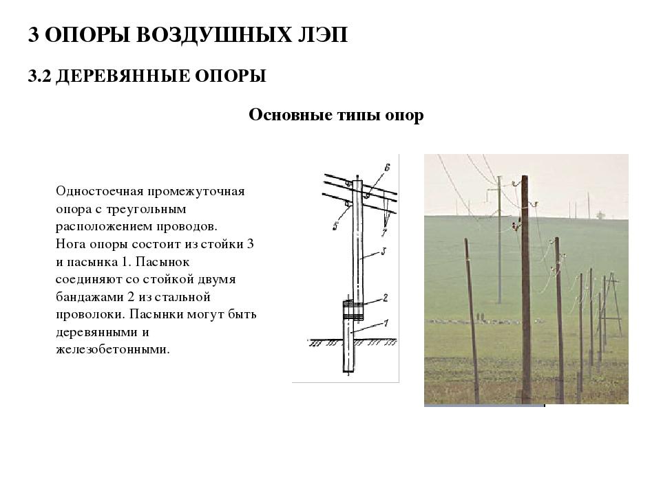 Фотографии ветеранов вов ярковского района протяжении веков