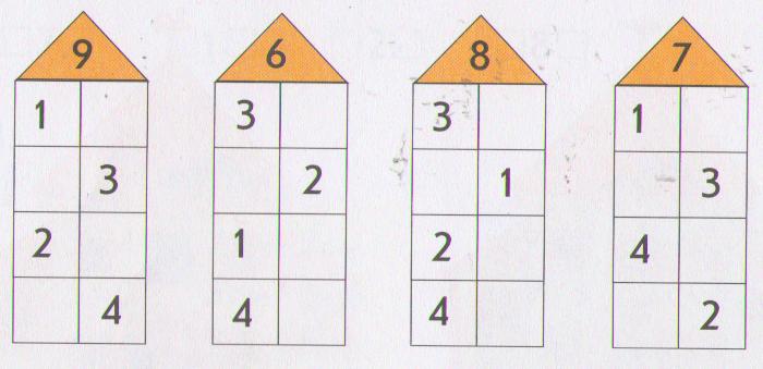 карточкалық ойын кроссворд 4 әріп