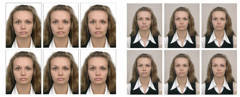 встретился можно ли перефоткать фото и распечатать советские времена очень