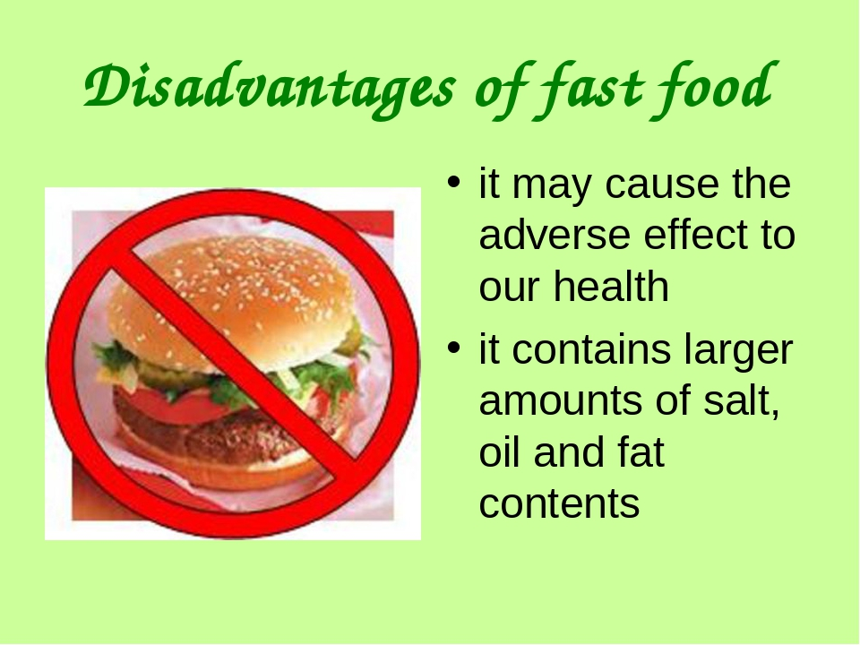 salt and its adverse effects on our health If mold and related substances seem to be causing adverse health effects, removal from the damp place is a necessary part of prevention and treatment storey and colleagues provide several case studies of people who developed allergies, bronchitis, and asthma when spending time in damp spaces.