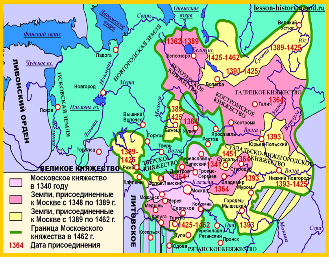 совмещенный сауной; даты вхождения рязанского княжества в состав московского госудраст найти реального экстрасенса