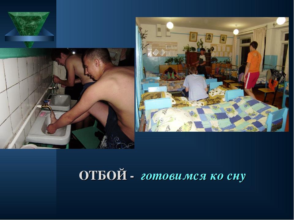 russkie-lesbi-lyubitelskoe