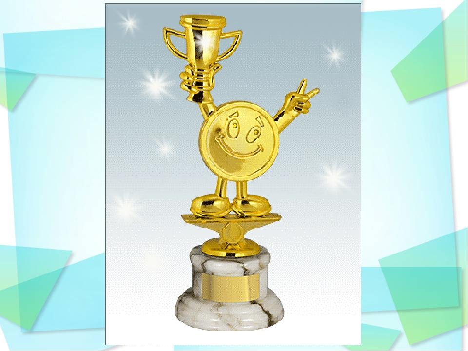 «Спартак» чемпион: поздравления ветеранов и болельщиков