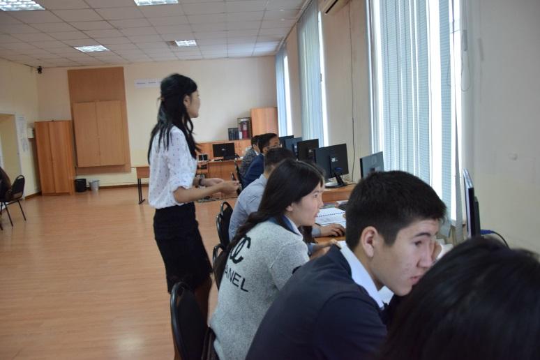 hello_html_m6e9385b0.jpg