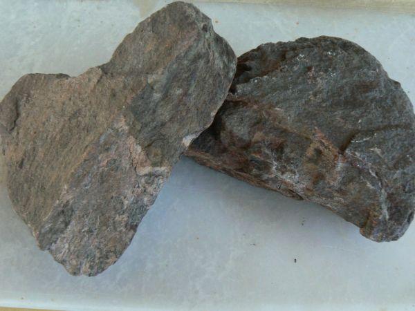 Реферат по геологии на тему Полезные ископаемые Республики  hello html m7ea281e4 jpg