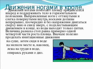 Оттянутые груди фото — photo 3