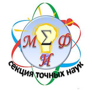 hello_html_m7a1b51b7.jpg