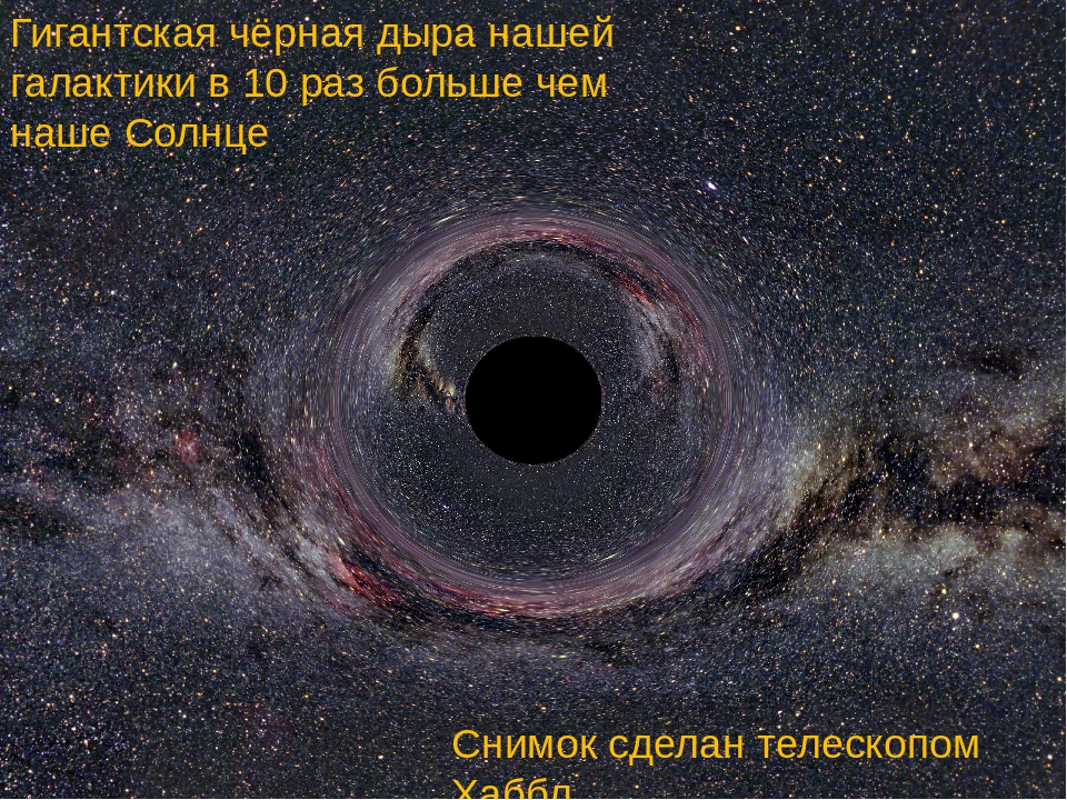 the mystery surrounding the space phenomenon of the black hole Observations suggest that black holes swallow doomed stars whole, increasing the mystery surrounding these celestial monsters.