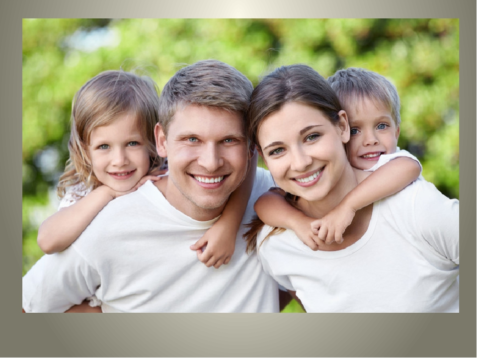 experiences of families of child children Children entering foster care and child protection are continually on the increase around the world the most significant by-product that comes from family breakdown in respect to any child is rejection.