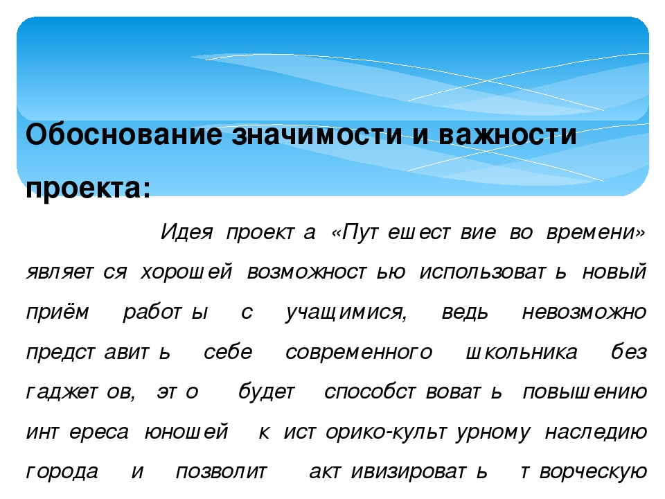 ebook proceedings of the 1st