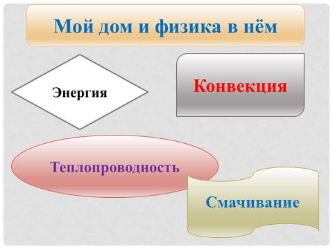 hello_html_m60d3b17c.png