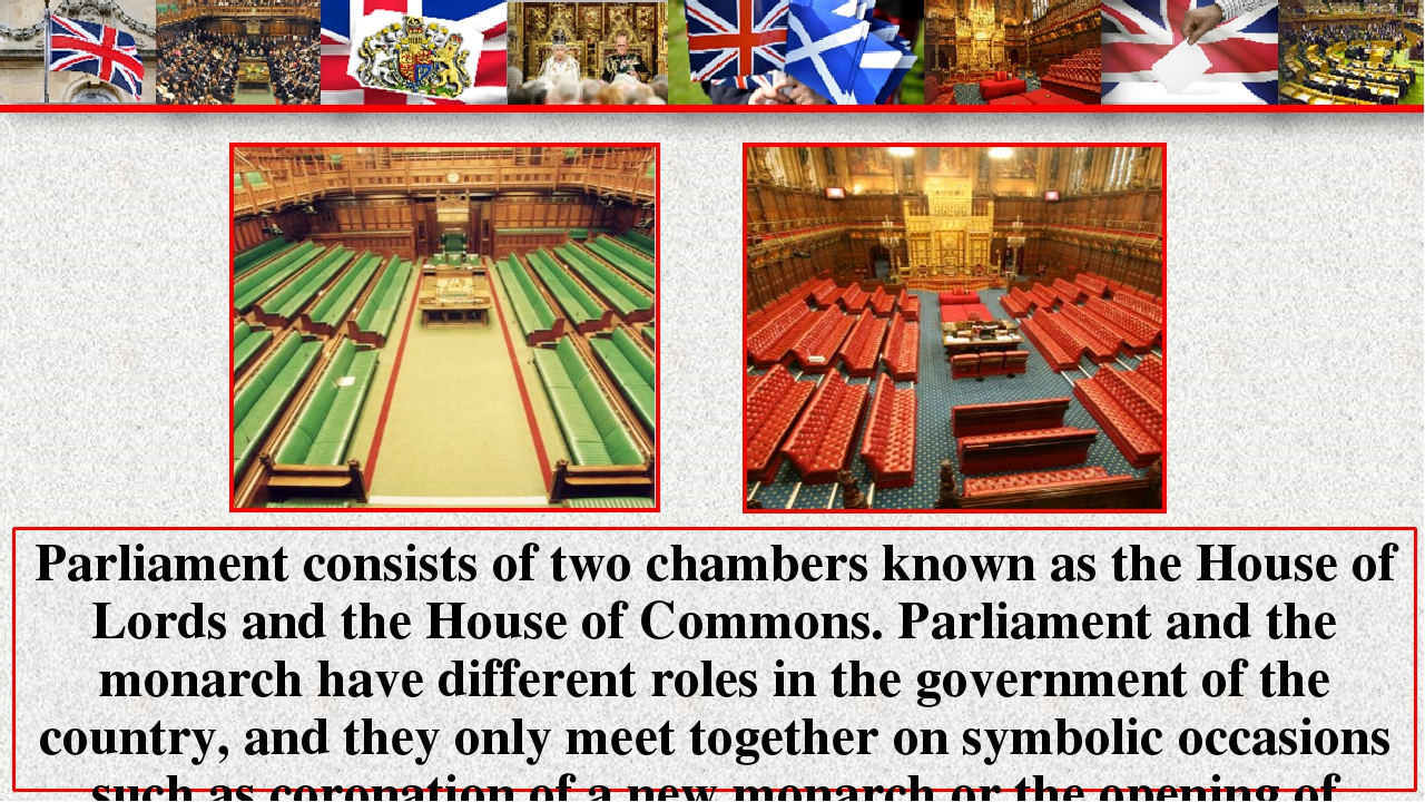 house of lords is the second chamber Second readings, recommendations, political experience, the house of lords is vital to keeping rational, level headed decisions that effect an entire the second chamber should be 100% elected, we're supposed to live in a democracy for the house of lords to be totally unelected is ridiculous.