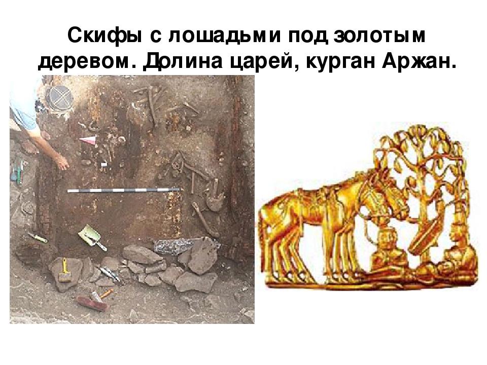 Наш край в раннем железном веке новосибирская область.