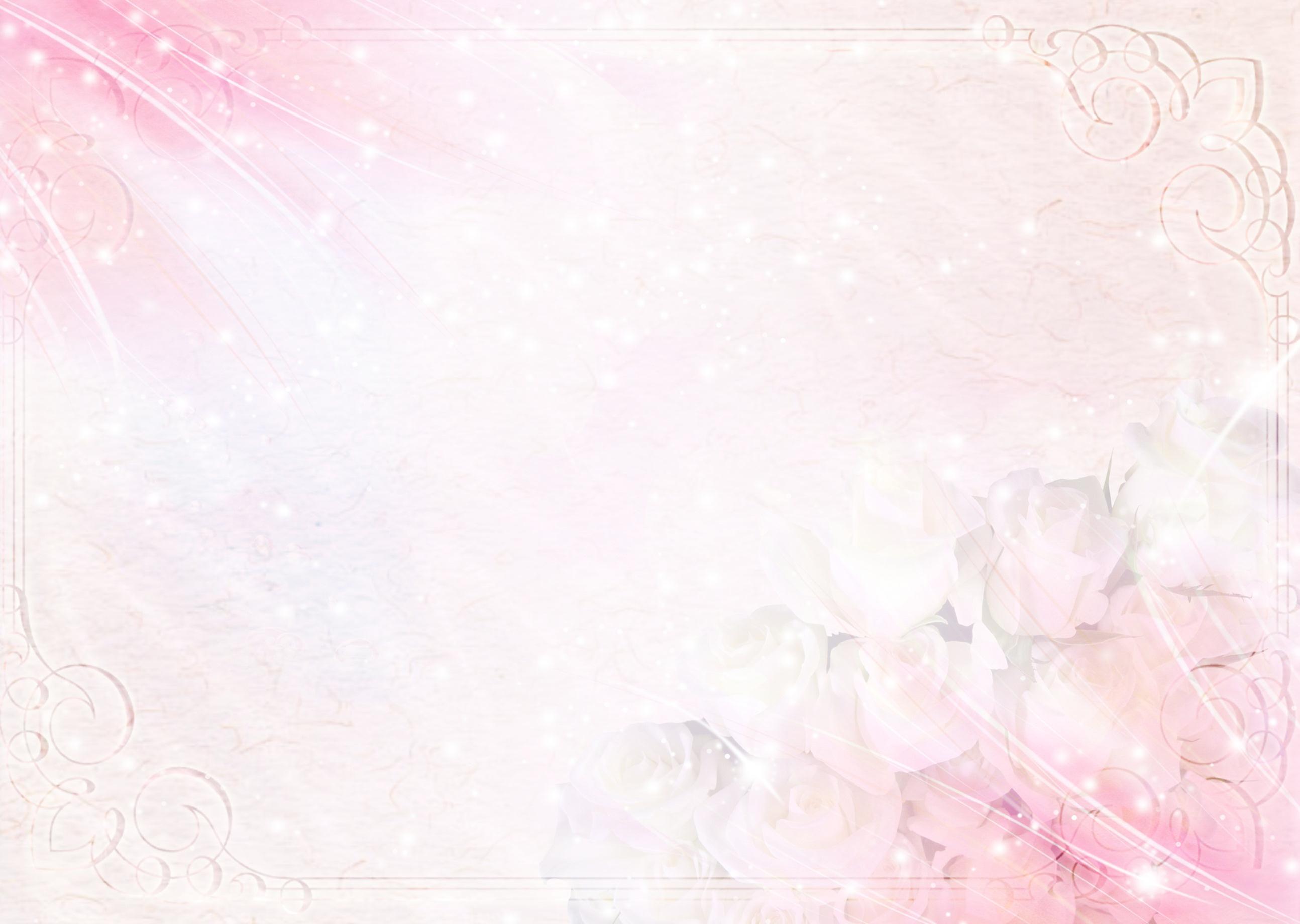 hello_html_m1154d33f.jpg