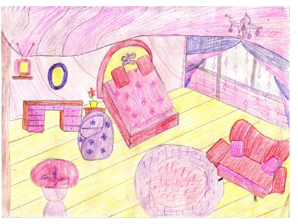 Картинка про лето старшая группа рисование презентация крайнем случае
