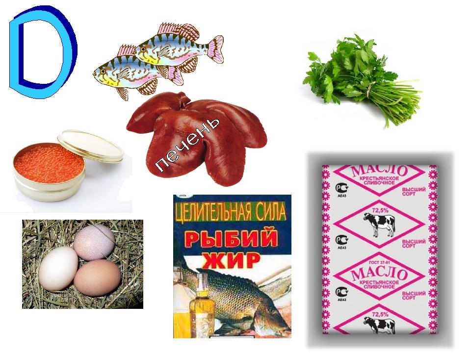 шерсть карточки картинки витамин нашей подборке найдёте