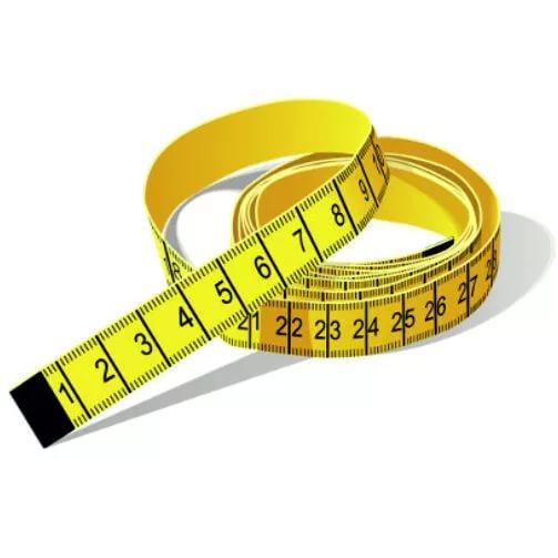 Открытку днем, картинки сантиметр для детей