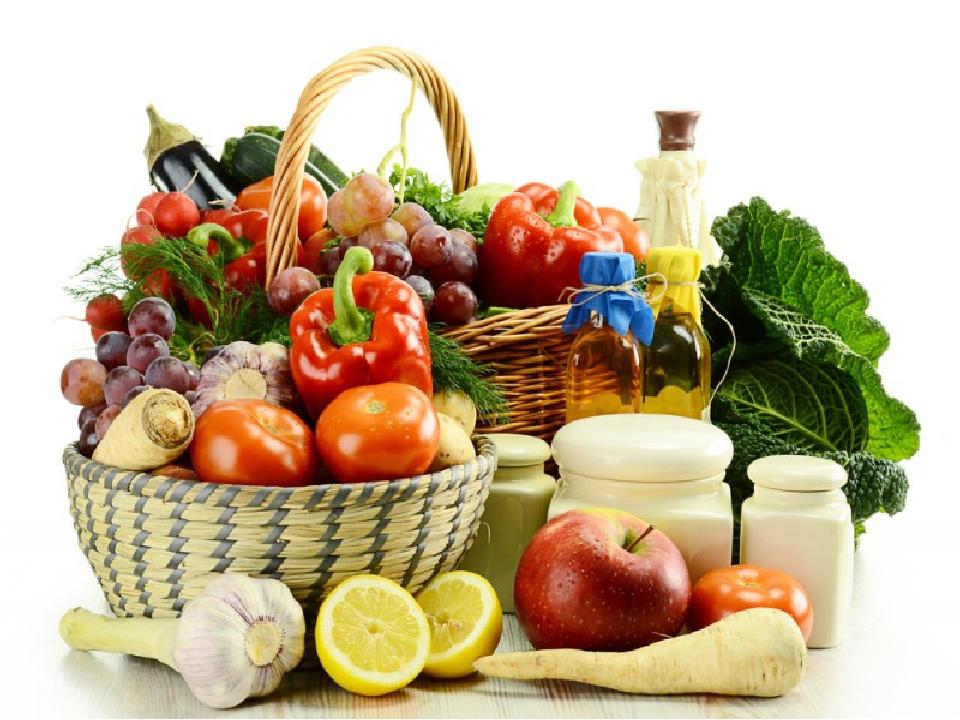 Недостаток витаминов грозит: ухудшением зрения (витамин А), переутомлением и...
