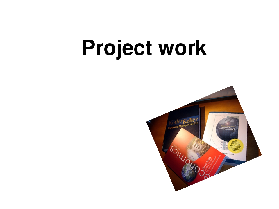 projectwork These projects include integrated child development, empowerment of women, and we will write a custom essay sample on project work specifically for you for only $1638.