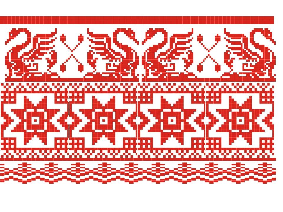 полотенце русское народное картинки как нарисовать то, что среди