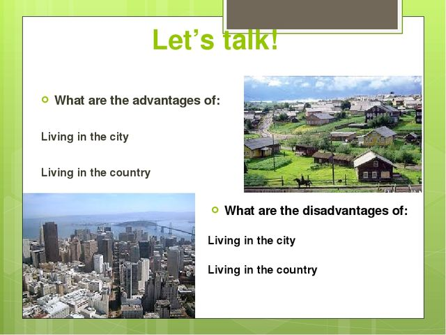 the disadvantage of my living city According to wikipedia a megacities is usually defined as a metropolitan area with a total population excess of 10 million people mega cities can be distinguished from global cities by their rapid growth, new form of spatial population density, and both formal and informal economies, as well as poverty.