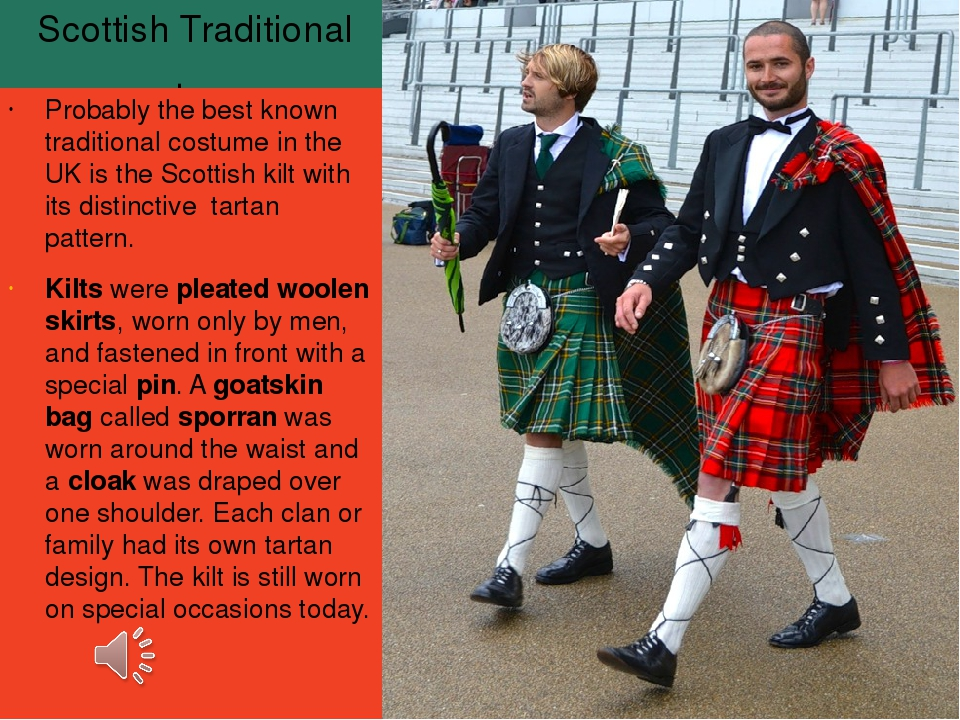 Traditional games in england