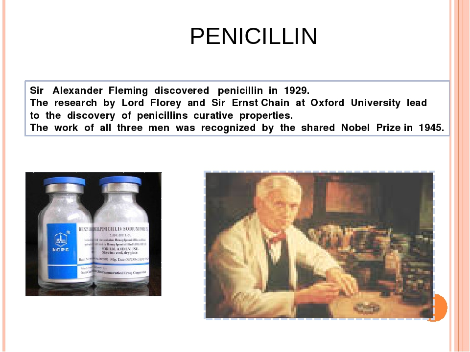 alexander fleming research paper Penicillin medicine research paper (research paper in the year 1928 alexander fleming discovered the coles health and medicine research paper 5 pages.
