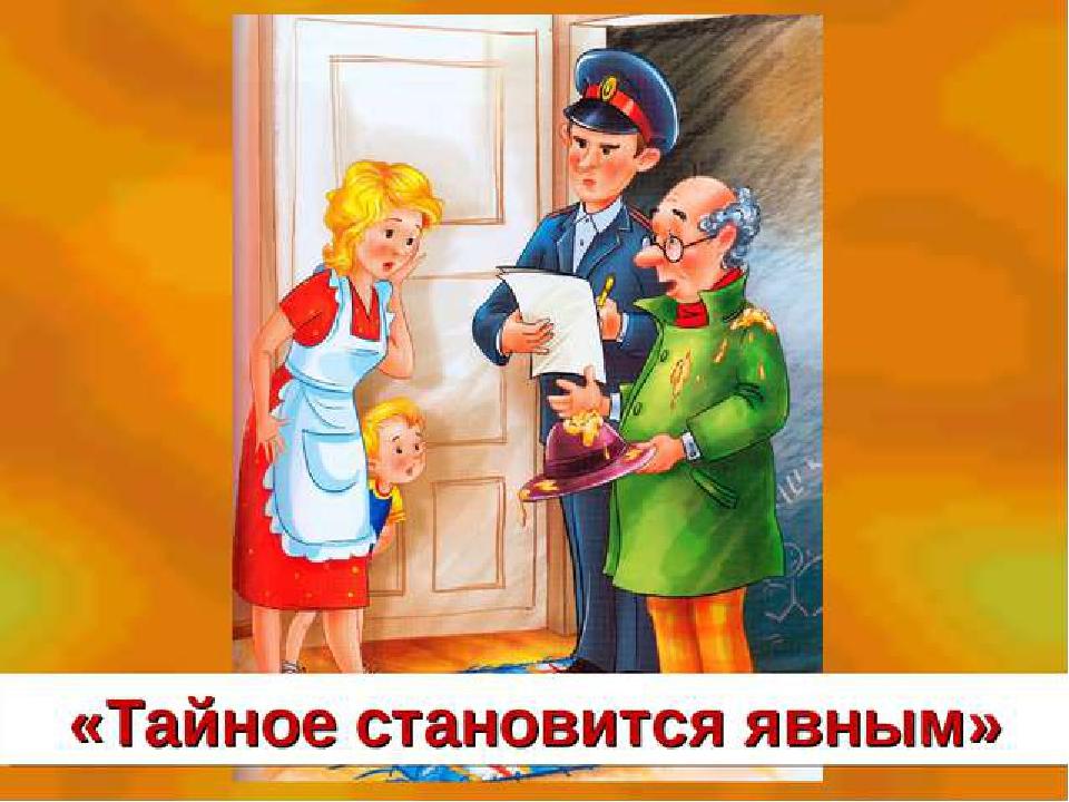 smotret-kogda-taynoe-stanovitsya-yavnim-sladkie-koshechki-v-chulkah-konchayut
