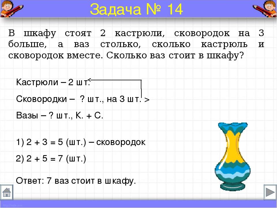 Помогите решение задач по математике 7 класс