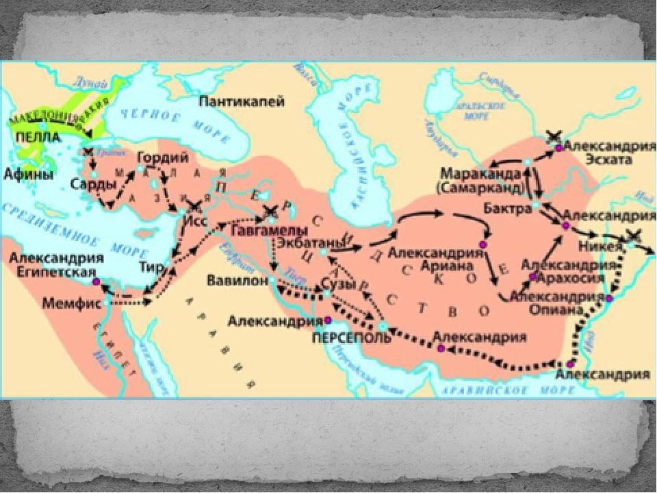 картинки александра македонского походы или золотисто-коричневая ромашка