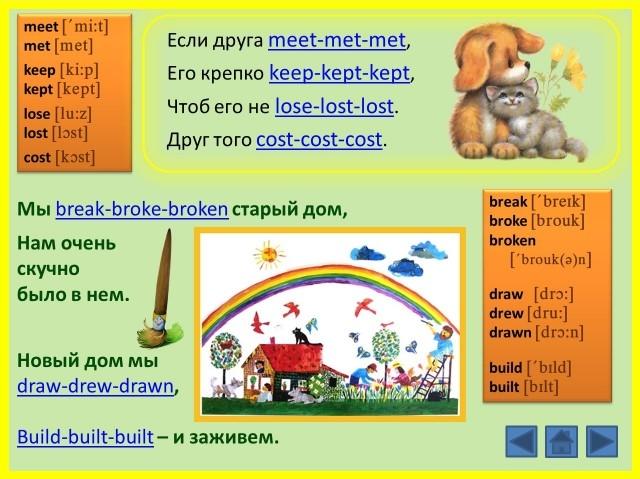 hello_html_m329165f.jpg