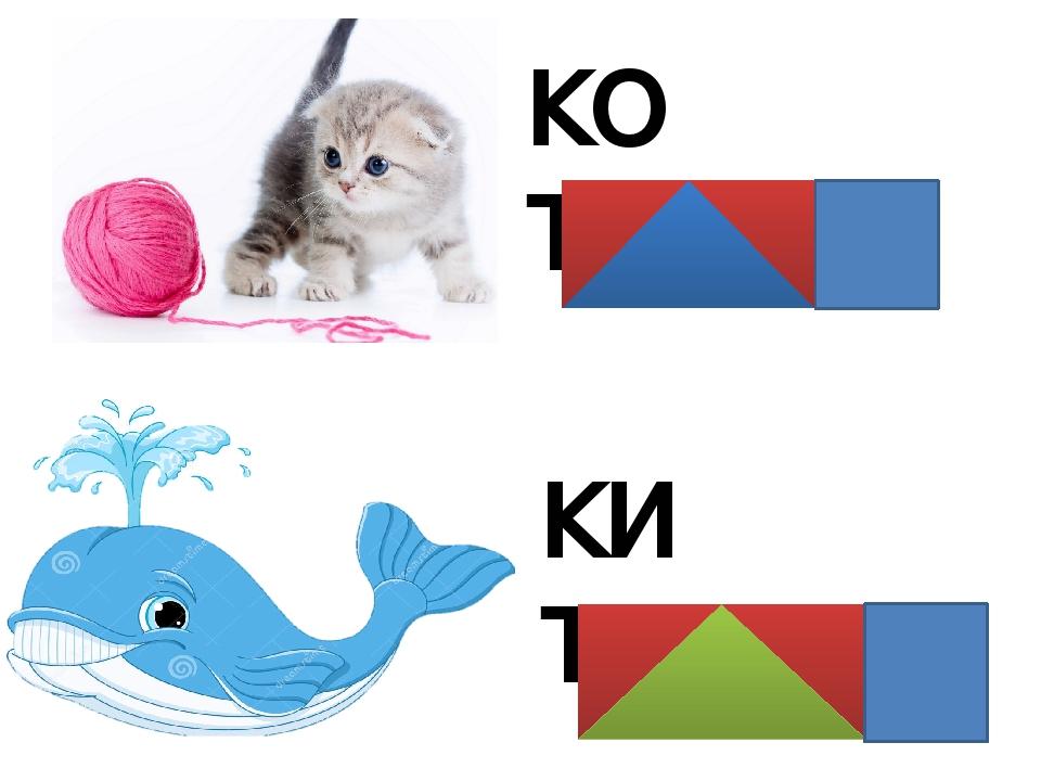ребусы с картинкой кота