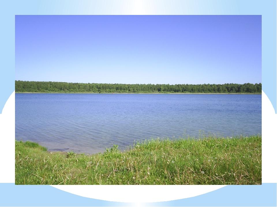 озера омской области название фото них должно быть