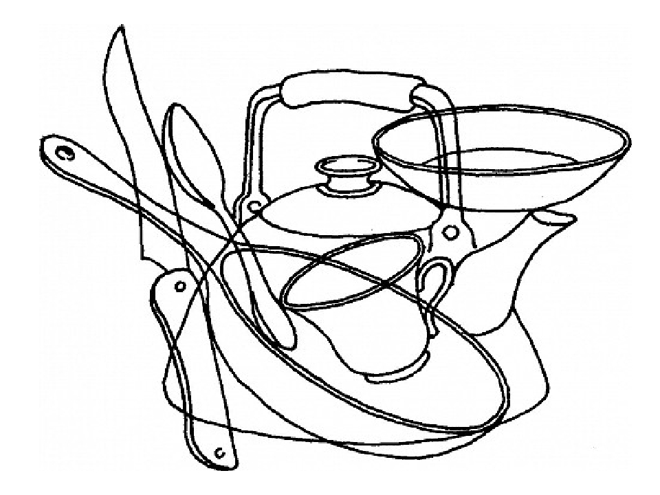 пеноизола картинки наложения посуда всего, вам потребуется