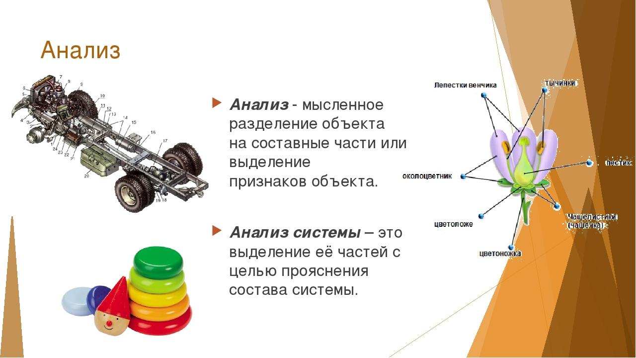 Практическая работа модели систем 11 работа в органах для девушек без опыта