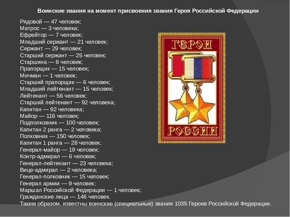 поздравление с присвоением героя россии купила пакетик